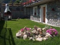 "Issogne - Bed & Breakfast ""Les Souvenirs"""
